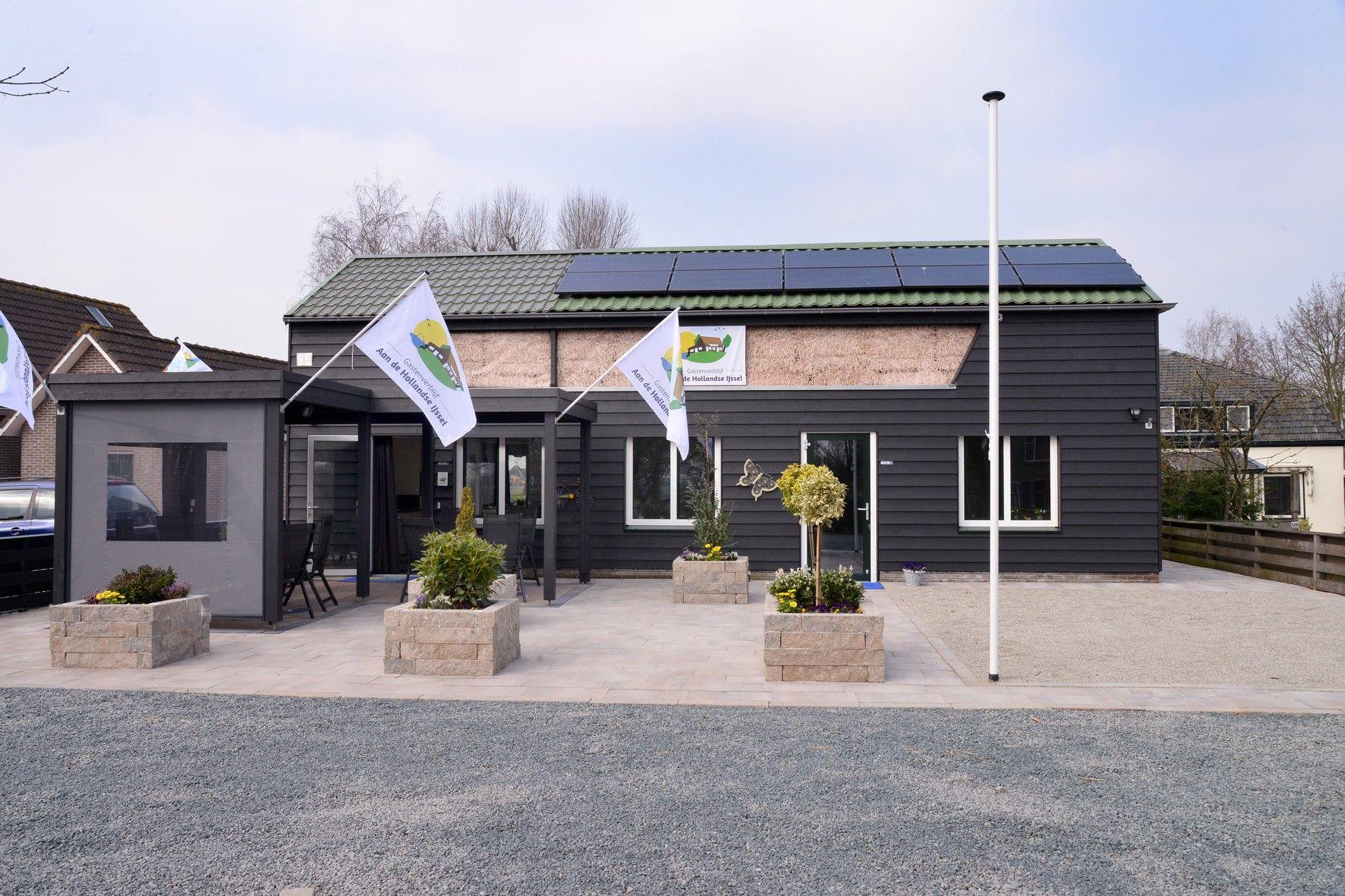 beoordeling massage mooi in Montfoort